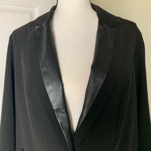 torrid Jackets & Coats - TORRID blazer